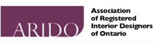 Association of Registered Interior Designers of Ontario